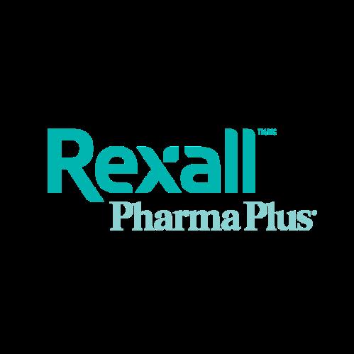 Rexall | convenience store | 520 Riddell Rd, Orangeville, ON L9W 5L1, Canada | 5199413053 OR +1 519-941-3053