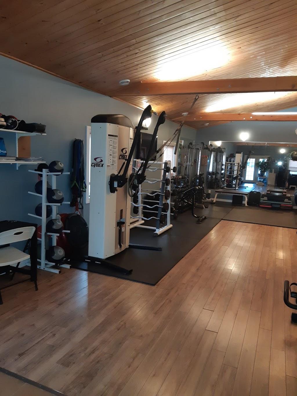 Kings body Awareness | gym | 456 Ephraim St, Kitchener, ON N2B 2C3, Canada | 2267913717 OR +1 226-791-3717