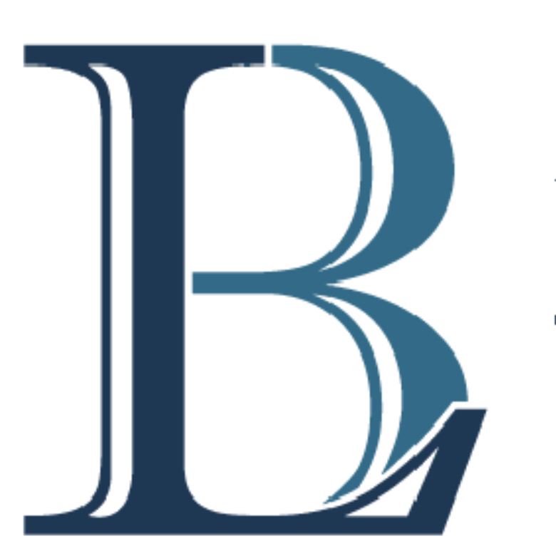 Brian Laundry Insurance Solutions Inc | insurance agency | 678 Spring Gardens Rd, Burlington, ON L7T 1J3, Canada | 2896442345 OR +1 289-644-2345