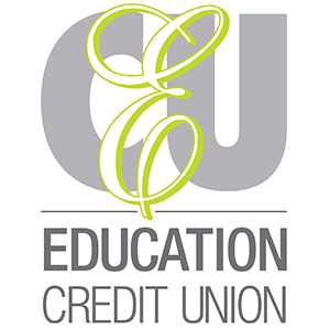 Education Credit Union | atm | 6-51 Ardelt Ave, Kitchener, ON N2C 2S9, Canada | 5197423500 OR +1 519-742-3500