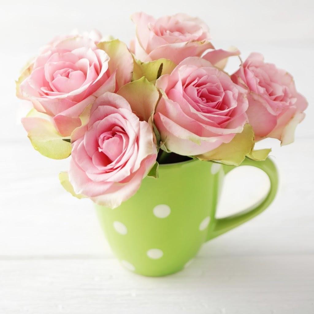 Simply Elegant Flowers & More | florist | 1167 King St E, Kitchener, ON N2G 2N3, Canada | 5195760306 OR +1 519-576-0306