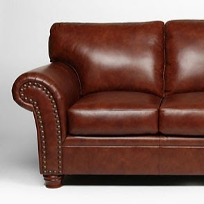 S B Leather | furniture store | 224 Madison Ave S, Kitchener, ON N2G 3M8, Canada | 5197421245 OR +1 519-742-1245