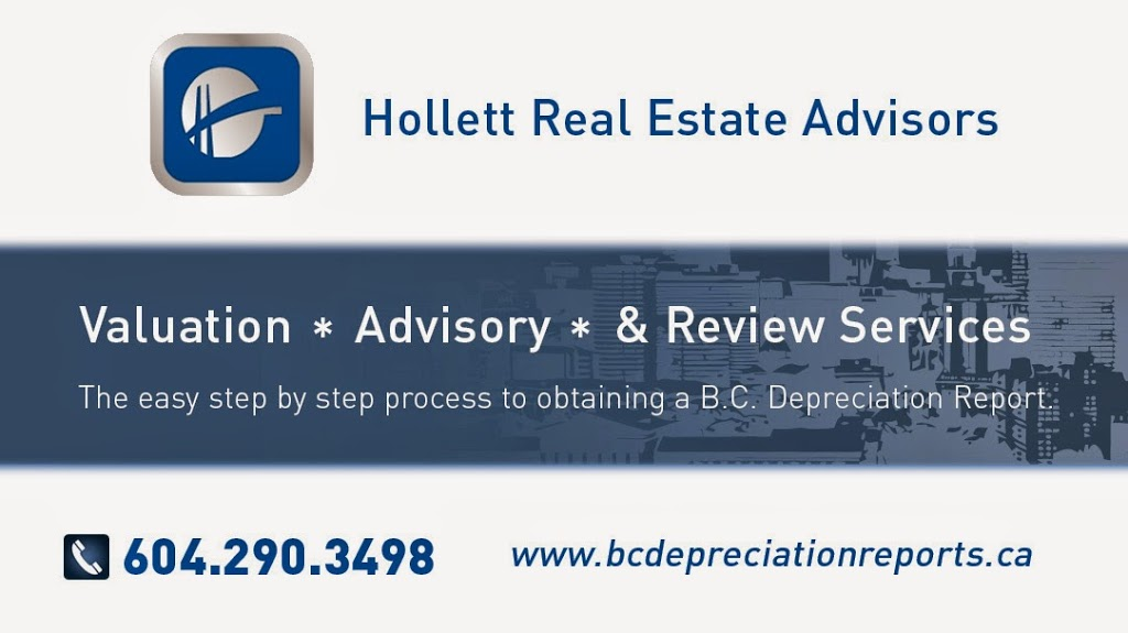 Hollett Real Estate Advisors | real estate agency | 4240 Mt Seymour Pkwy, North Vancouver, BC V7G 1C7, Canada | 6042903498 OR +1 604-290-3498