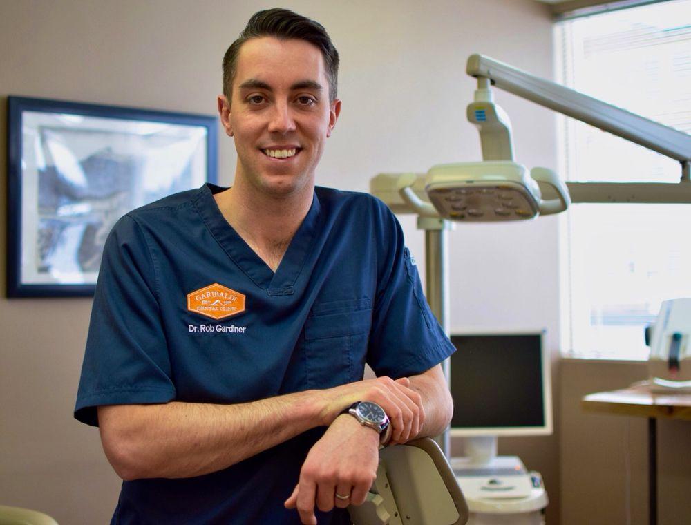 Big Sky Dental Clinic | dentist | 106-1436 Pemberton Portage Rd, Pemberton, BC V0N 2L1, Canada | 6048945111 OR +1 604-894-5111