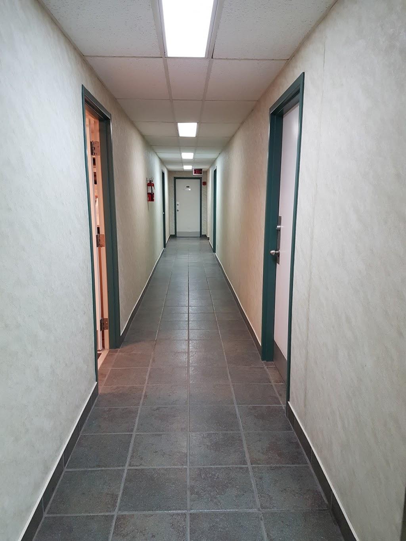 Akron Medical Centre | health | 2318 Lake Shore Blvd W, Etobicoke, ON M8V 1B5, Canada | 4162524440 OR +1 416-252-4440