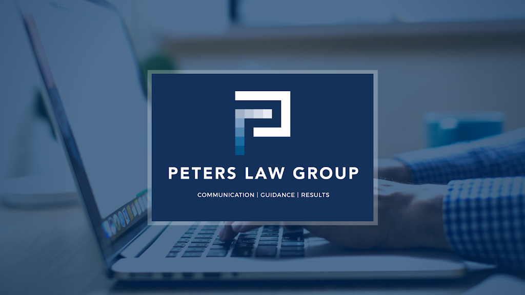Peters Law Group   lawyer   1450 Stittsville Main St, Ottawa, ON K2S 1A7, Canada   6138315537 OR +1 613-831-5537