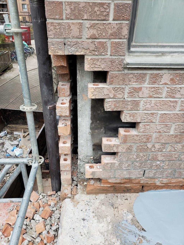 nova restorations canada | point of interest | 2101 Islington Ave #1111, Etobicoke, ON M9P 3R2, Canada | 4163579481 OR +1 416-357-9481
