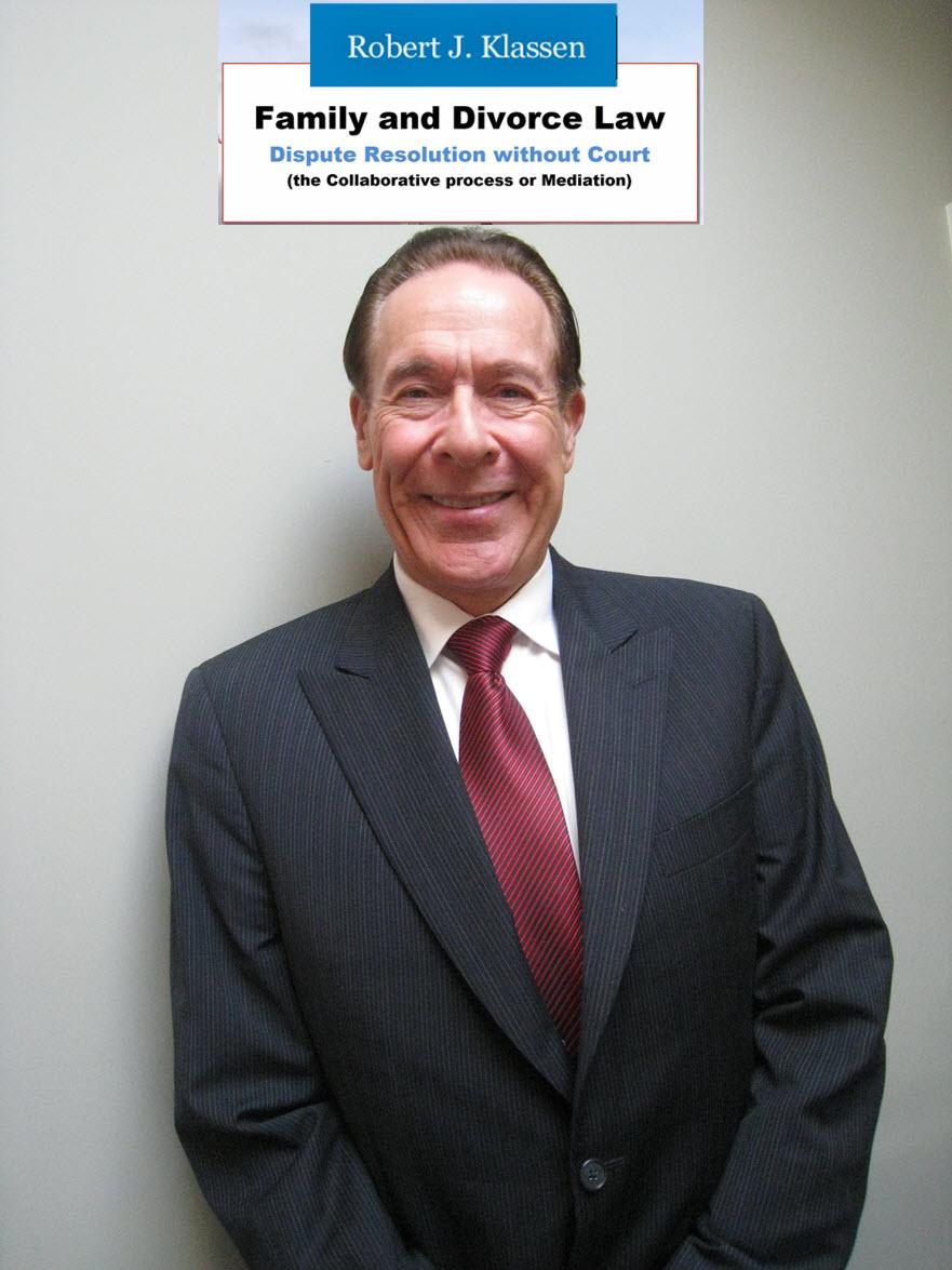 Robert J Klassen | lawyer | 1508 Despard Ave, Victoria, BC V8S 1T3, Canada | 2503884344 OR +1 250-388-4344