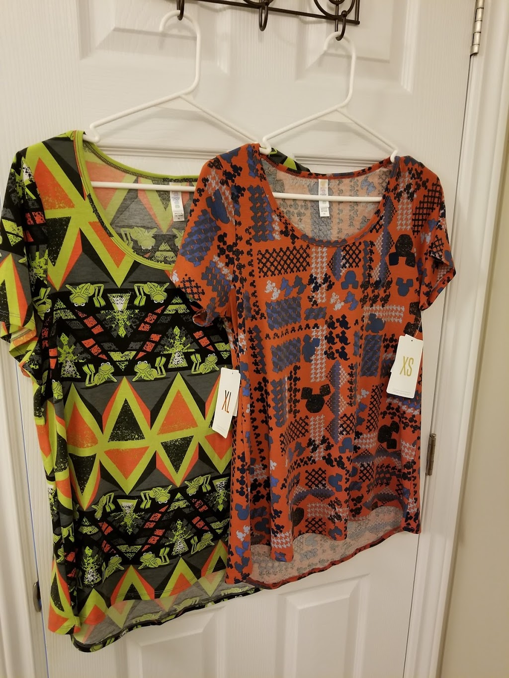 Miss. Ts Fashion   clothing store   191 Ottawa St, Limoges, ON K0A 2M0, Canada   6133196613 OR +1 613-319-6613