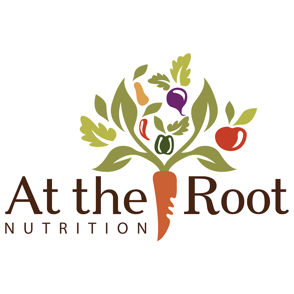 At the Root Nutrition | health | 6818 Colonel Talbot Rd, London, ON N6L 1J2, Canada | 5198715342 OR +1 519-871-5342