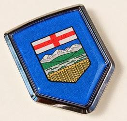 Cameron-Okolita Inc. | lawyer | 9415 98 Ave NW, Edmonton, AB T6C 2C8, Canada | 7804569300 OR +1 780-456-9300