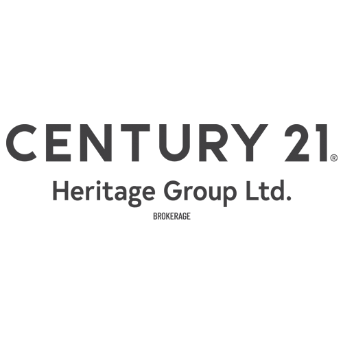 Century 21 Heritage Group   real estate agency   872 Concession St, Hamilton, ON L8V 1E5, Canada   9055749889 OR +1 905-574-9889