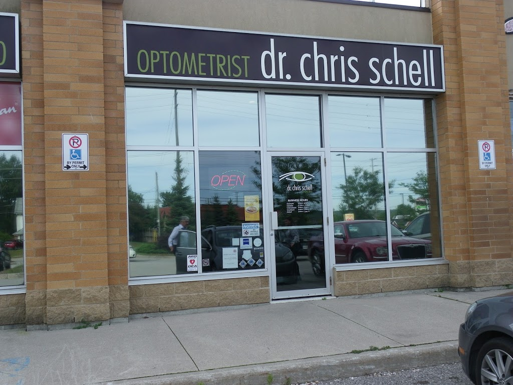 Dr. Chris Schell | health | 225 Ferndale Dr S #6, Barrie, ON L4N 6B9, Canada | 7057345700 OR +1 705-734-5700