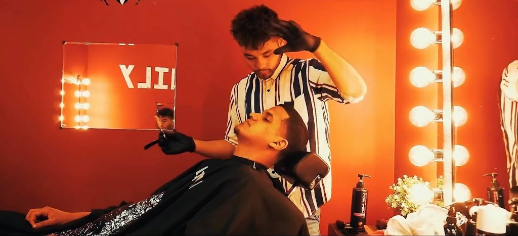 BossCut | hair care | 5103 Montée Saint-Hubert, Saint-Hubert, QC J3Y 1V6, Canada | 5142624904 OR +1 514-262-4904