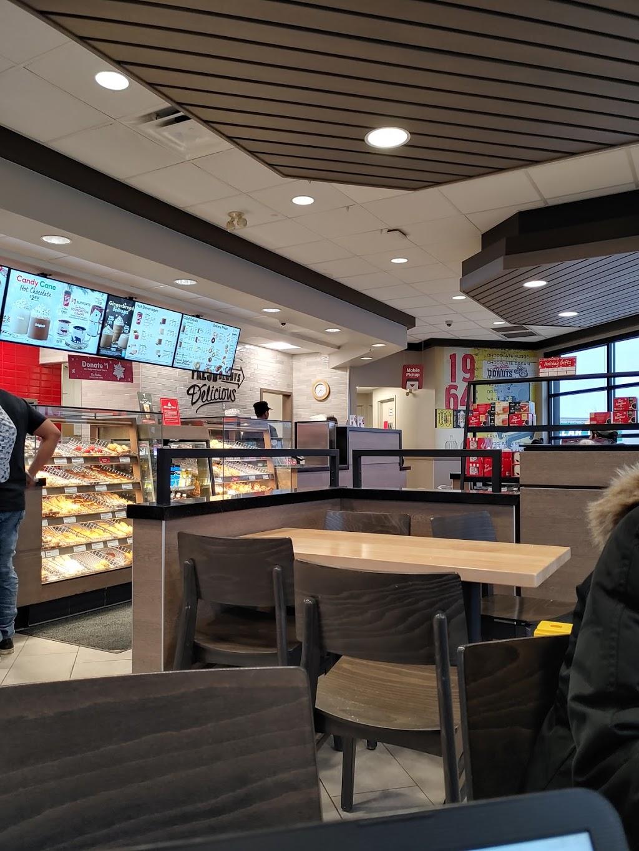 Tim Hortons | cafe | 80 King George Rd, Brantford, ON N3R 5K4, Canada | 5197595570 OR +1 519-759-5570