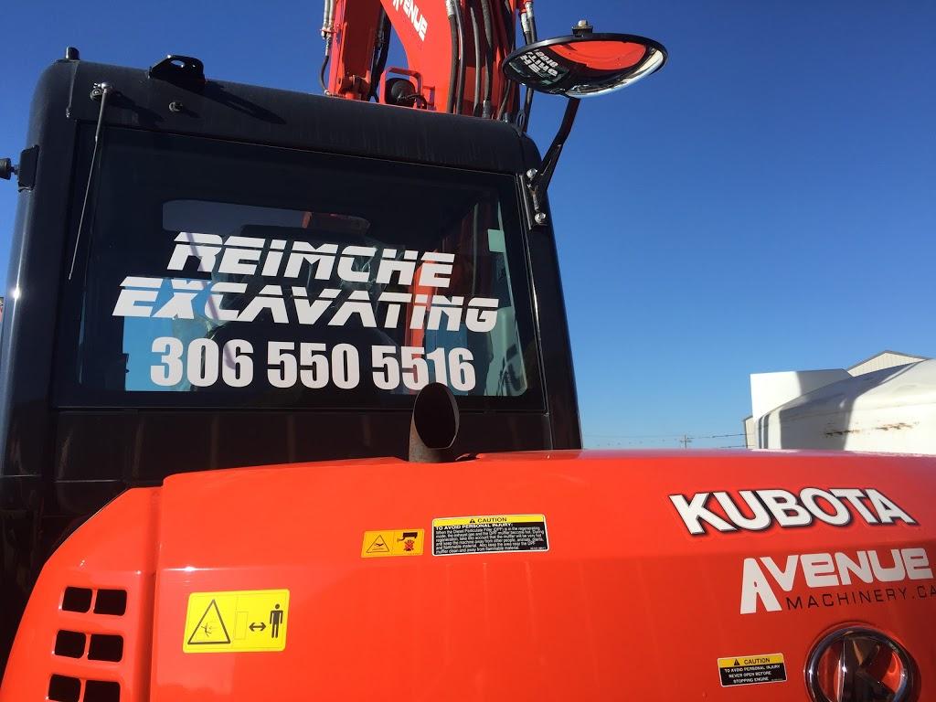 Jay's Mobile Tire Service | car repair | 700 1 Ave, Regina, SK S4N 4Z2, Canada | 3065438473 OR +1 306-543-8473
