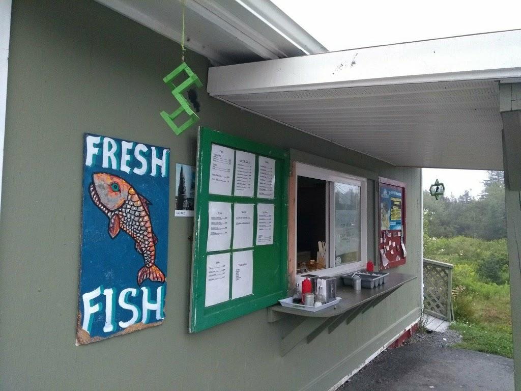 Gazoos | meal takeaway | 5361 Marine Dr, Porters Lake, NS B3E 1H9, Canada | 9028273435 OR +1 902-827-3435