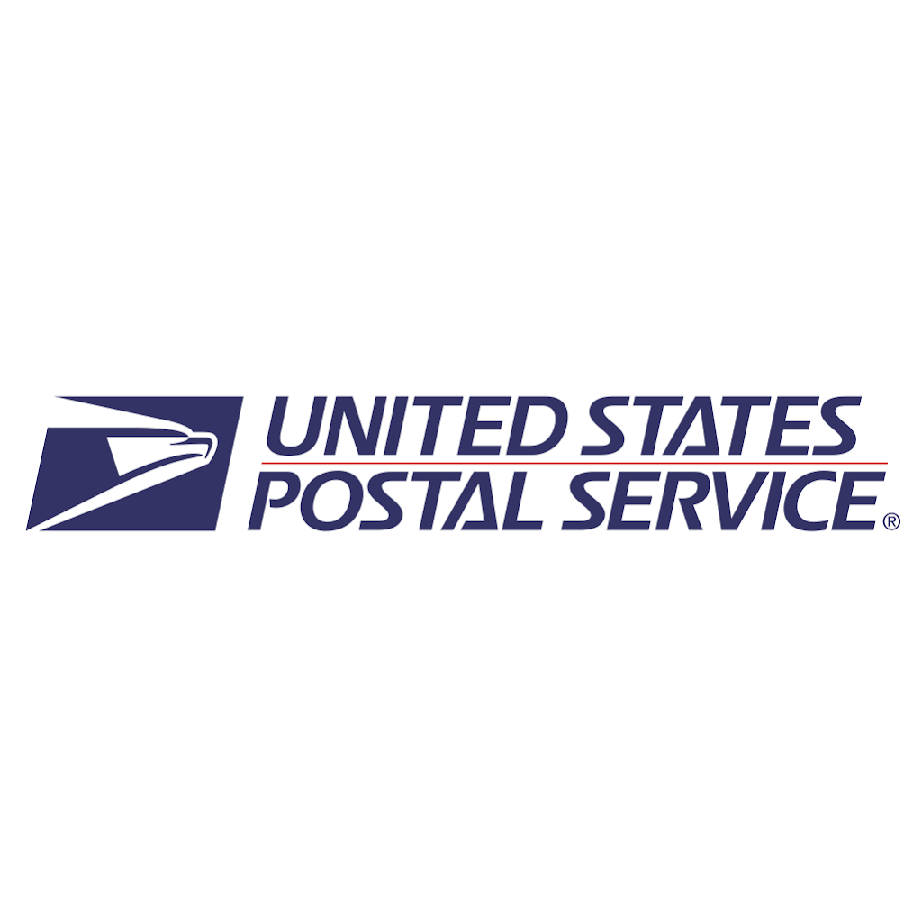 United States Postal Service | post office | 35339 23 Mile Rd, New Baltimore, MI 48047, USA | 8002758777 OR +1 800-275-8777
