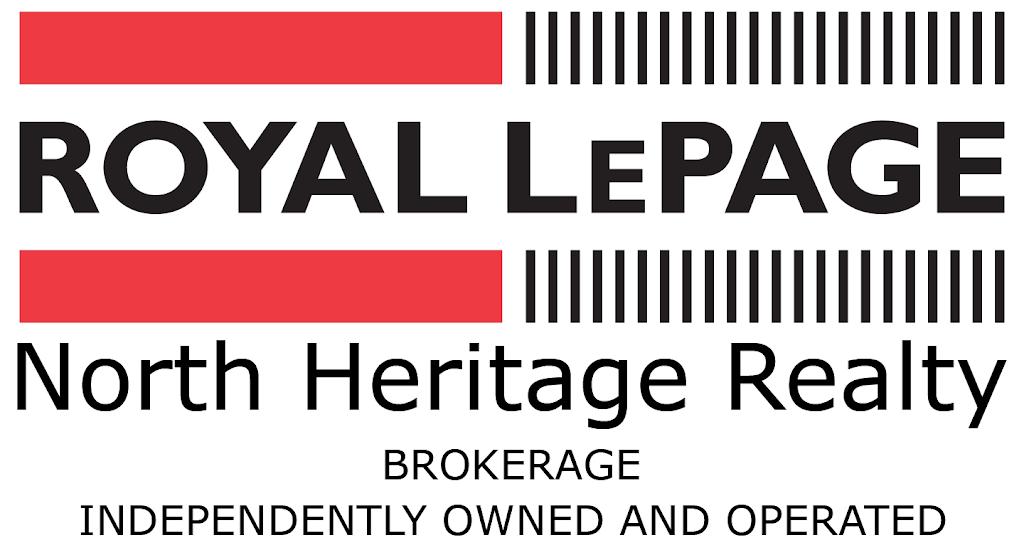 Cassandra Beach, Sales Representative - Royal LePage North Herit | real estate agency | 860 Lasalle Blvd, Sudbury, ON P3A 1X5, Canada | 7056880007 OR +1 705-688-0007