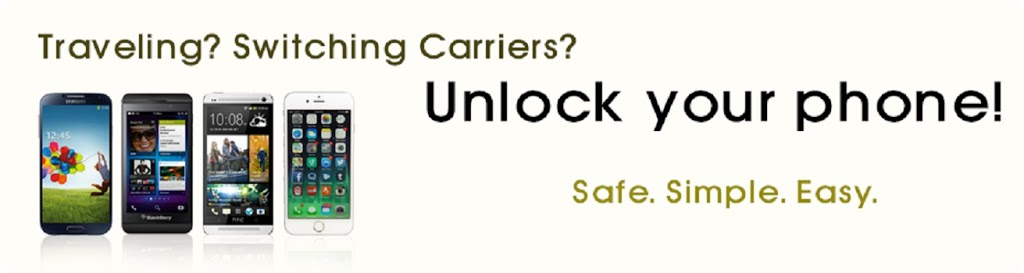 Canada Cellphone Unlocking | store | 369 Southside Rd, St. Johns, NL A1E 1A1, Canada | 7095796413 OR +1 709-579-6413