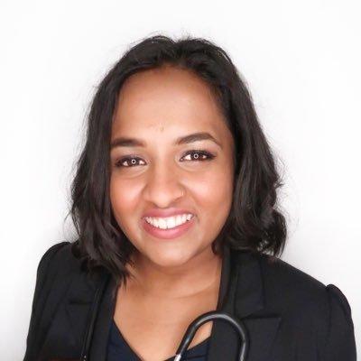 Dr. Abirna Kadambamoorthy, ND | doctor | #36, Markham, ON L6B 0S3, Canada | 4165540510 OR +1 416-554-0510