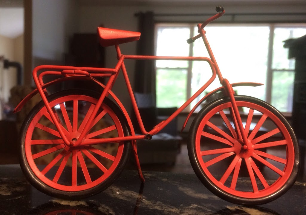 Campbellford Bicycle Repair | point of interest | 72 Mahoney Rd, Campbellford, ON K0L 1L0, Canada | 7052296407 OR +1 705-229-6407