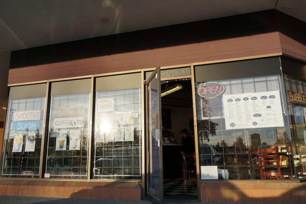 Hello Bubble   cafe   11968 207 St, Maple Ridge, BC V2X 1X7, Canada   7789948119 OR +1 778-994-8119