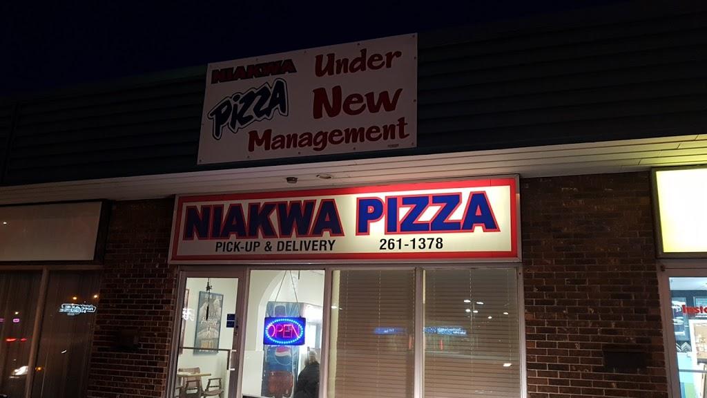 Niakwa Pizza Pembina   restaurant   1064 Pembina Hwy, Winnipeg, MB R3T 1Z8, Canada   2042611378 OR +1 204-261-1378