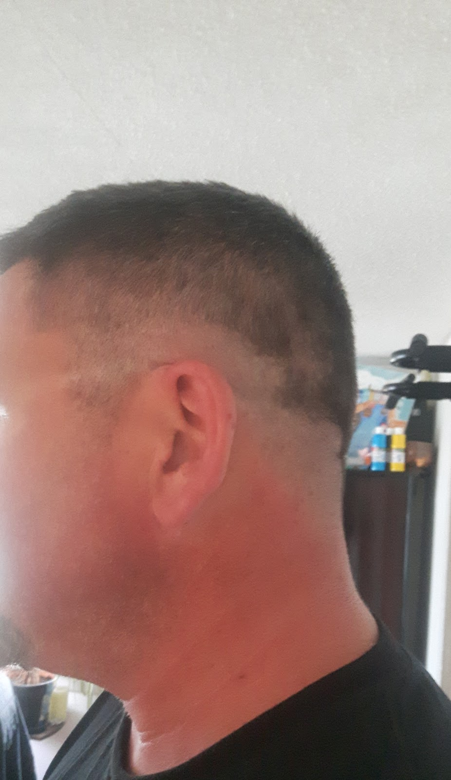 First Choice Haircutters   hair care   1 Strathy Rd, Cobourg, ON K9A 5J6, Canada   9053730609 OR +1 905-373-0609