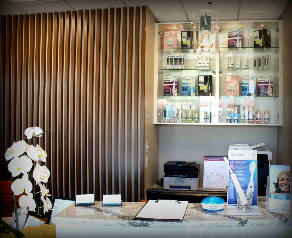 Main Street Dental | dentist | 1655 Main St, Vancouver, BC V6A 2W5, Canada | 6045637200 OR +1 604-563-7200