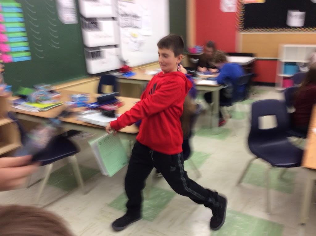 École Guillaume-Mathieu   school   615 HÉLÈNE PARADIS AVE, Québec, QC G1G 3H7, Canada   4186227887 OR +1 418-622-7887