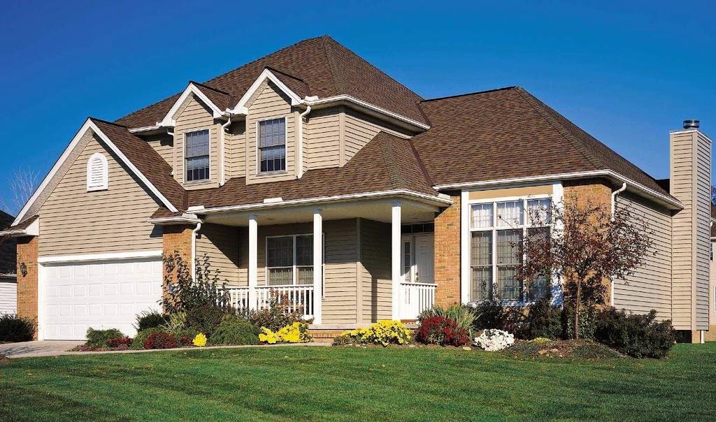 Couvreur Simon Bérubé inc   roofing contractor   35 64ᵉ Ave, Saint-Eustache, QC J7P 3P2, Canada   5145687644 OR +1 514-568-7644
