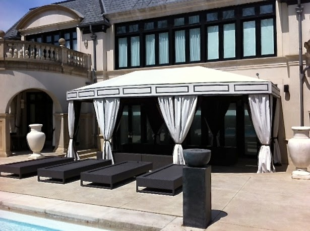 Legers Awnings | point of interest | 1605 Sedlescomb Dr, Mississauga, ON L4X 1M4, Canada | 9056242472 OR +1 905-624-2472