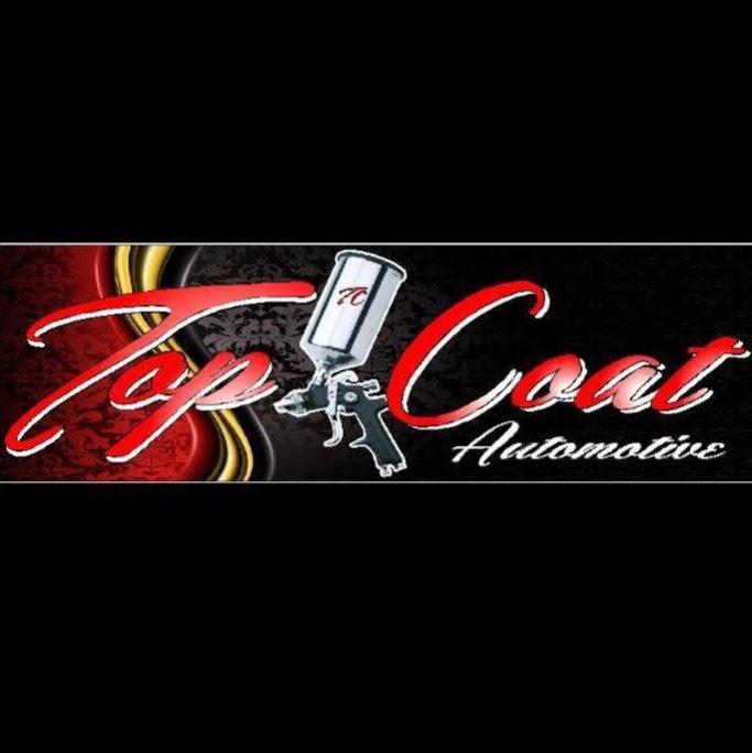 Topcoat Automotive & Avis Budget Car Rentals | car repair | 474 Cobequid Rd, Lower Sackville, NS B4C 4E8, Canada | 9027891099 OR +1 902-789-1099