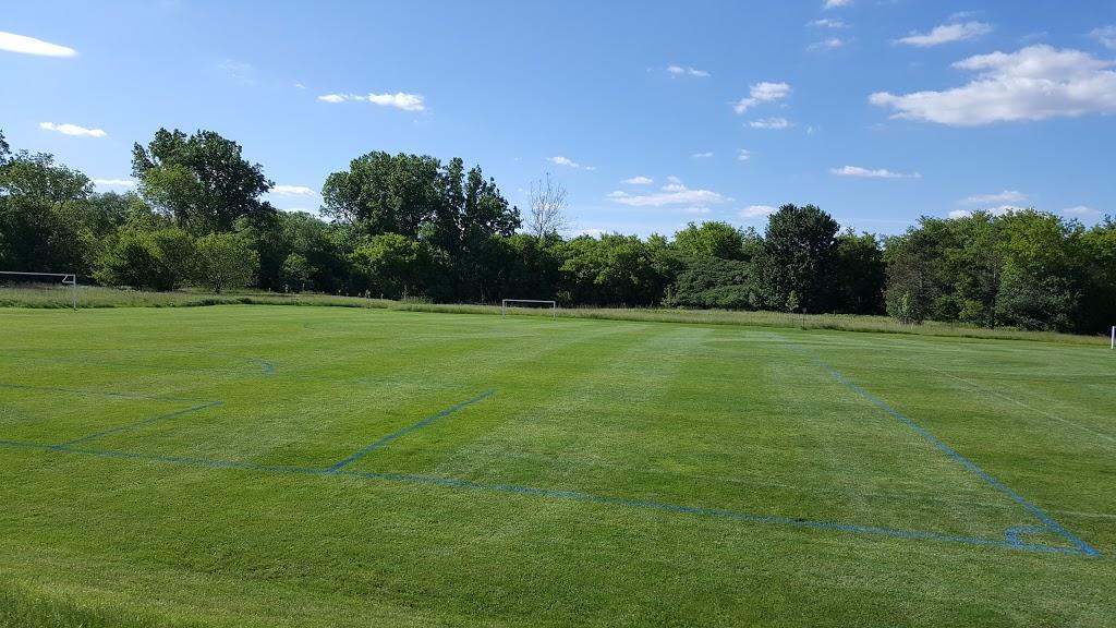 Greenway Park | park | 1E8, Terry Fox Pkwy, London, ON N6J 1E8, Canada