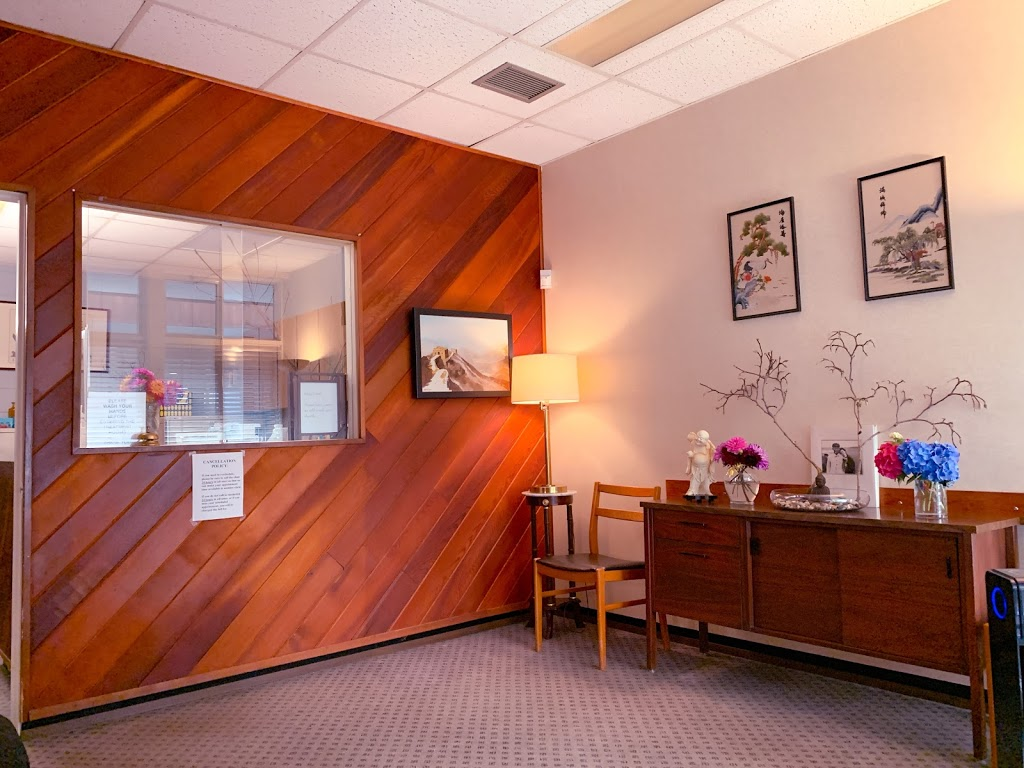 Jadespring Wellness Center | health | 45762 Patten Ave #3, Chilliwack, BC V2P 1S1, Canada | 6047927291 OR +1 604-792-7291
