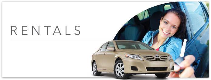 ORegans Rentals | car rental | 3224 Kempt Rd, Halifax, NS B3K 4X1, Canada | 9024530444 OR +1 902-453-0444