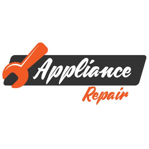 Torbram Appliance Repair | home goods store | 9886 Torbram Rd #26, Brampton, ON L6S 0C9, Canada | 2894291084 OR +1 289-429-1084