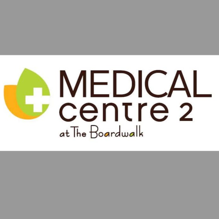 Medical Centre 2 | hospital | 435 The Boardwalk, Waterloo, ON N2T 0C1, Canada | 5197446464 OR +1 519-744-6464
