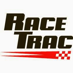 Race Trac Gas | gas station | 1087 Woodbine Ave, Markham, ON L6C 1J4, Canada | 9058875566 OR +1 905-887-5566