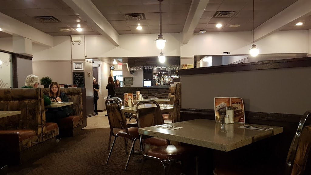 Houston Pizza   restaurant   1126 Albert Street, Regina, SK S4R 2R1, Canada   3065698888 OR +1 306-569-8888