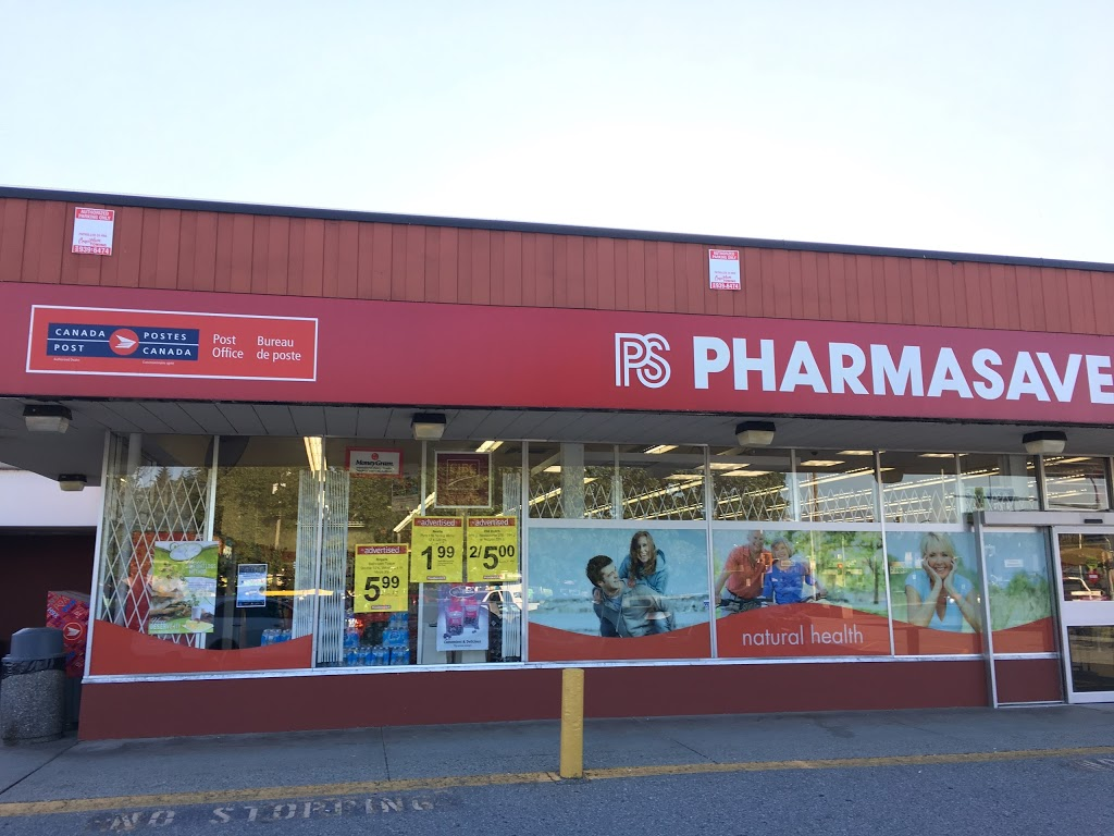 Pharmasave Port Coquitlam - Northside Location (Compounding Phar | health | 3295 Coast Meridian Rd, Port Coquitlam, BC V3B 3N3, Canada | 6049429813 OR +1 604-942-9813
