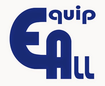 Equipall Inc. | car repair | 343 Munster, Etobicoke, ON M8Z 3C6, Canada | 4162396773 OR +1 416-239-6773