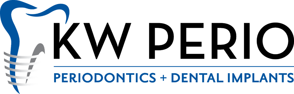 KW Periodontics and Dental Implants | dentist | 657 Belmont Ave W, Kitchener, ON N2M 1N7, Canada | 5195765891 OR +1 519-576-5891