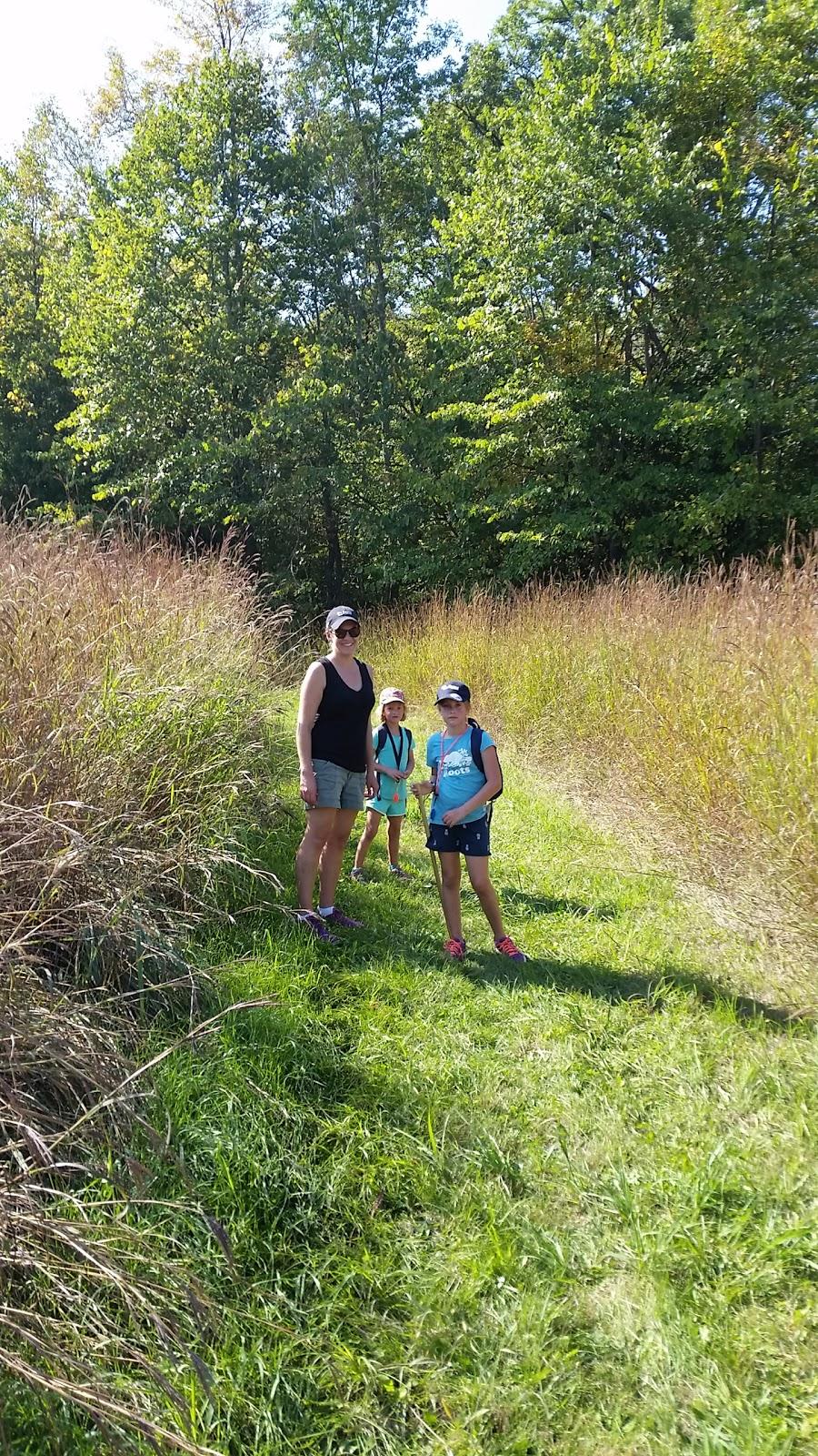 Matchedash Bay Trail   park   2665-2667 Kinnear Sideroad, Waubaushene, ON L0K 2C0, Canada