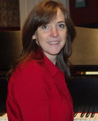 Piano Teacher | electronics store | Victoria Dr & Pollard St, Coquitlam, BC V3E 3H4, Canada | 6049413358 OR +1 604-941-3358