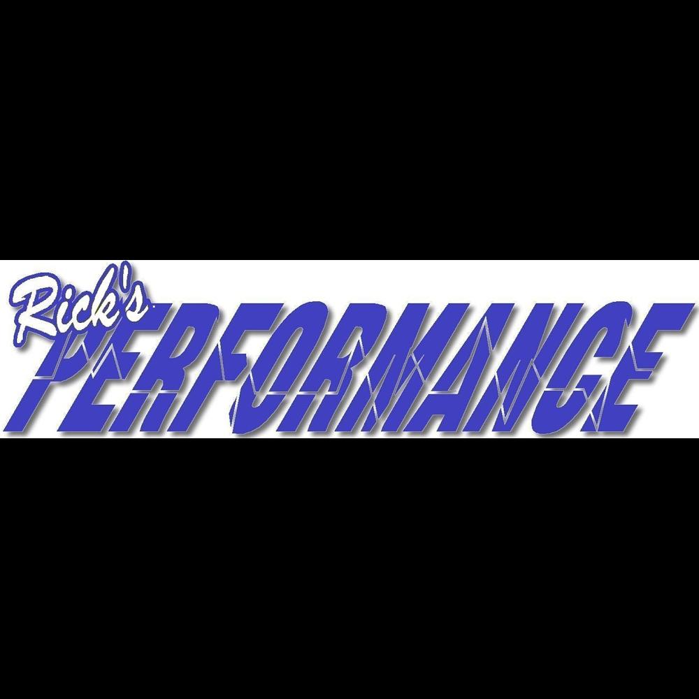 Ricks Performance Inc. | car repair | 515 Erie Rd S, Harrow, ON N0R 1G0, Canada | 5197386888 OR +1 519-738-6888