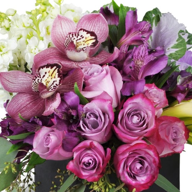 KW Flowers | florist | 460 Frederick Street North, Kitchener, ON N2H 2P5, Canada | 5197424292 OR +1 519-742-4292