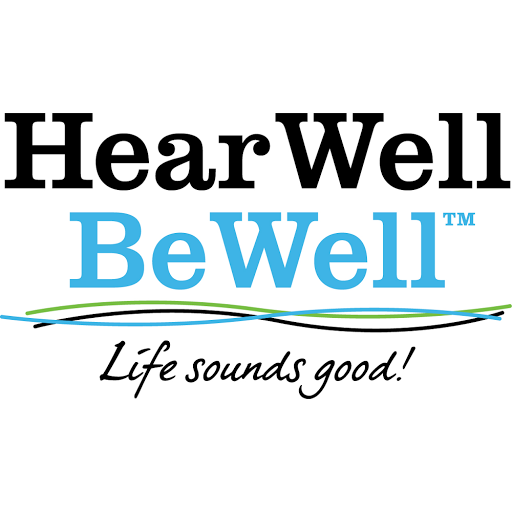Hear Well Be Well Inc. | health | 2-3742 Nafziger Rd, Wellesley, ON N0B 2T0, Canada | 5193903300 OR +1 519-390-3300