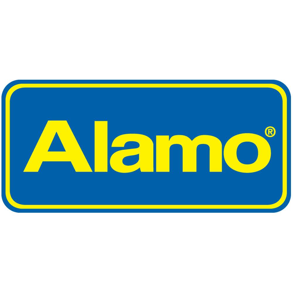 Alamo Rent A Car | car rental | 550 Broad St, Regina, SK S4R 1X6, Canada | 3067571333 OR +1 306-757-1333